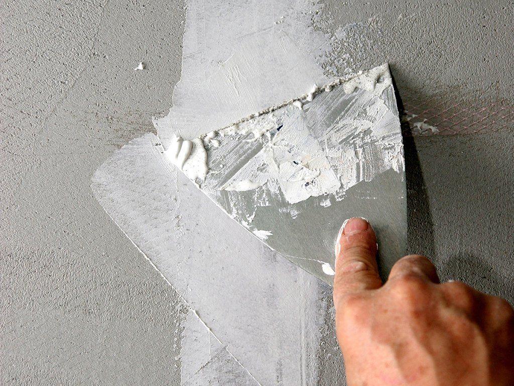 La limpieza de la casa tras una reforma u obra empleadas - Limpieza de casas madrid ...