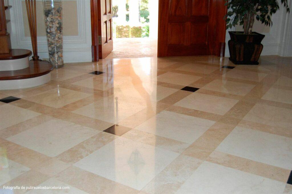 Limpieza y cuidado de las superficies de m rmol for Limpieza de marmol
