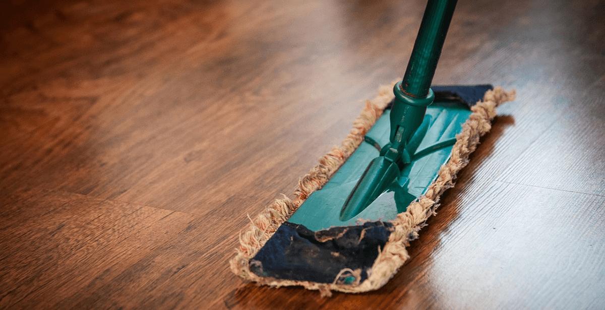 jornada laboral de las empleadas domesticas